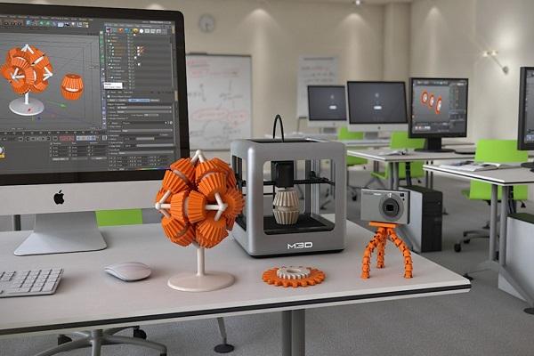 """3D-моделирование выполнят сотрудники компании """"Концепт"""""""