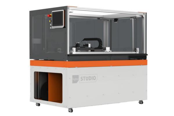 """Купить 3D принтер российского и импортного производства рекомендуем в """"3D Concept"""""""